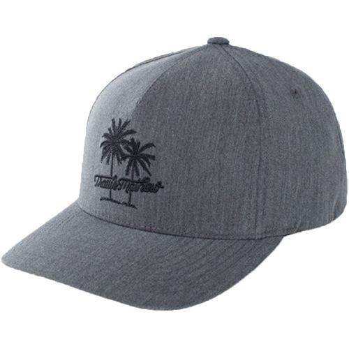 TravisMathew Men's Mitch Hat