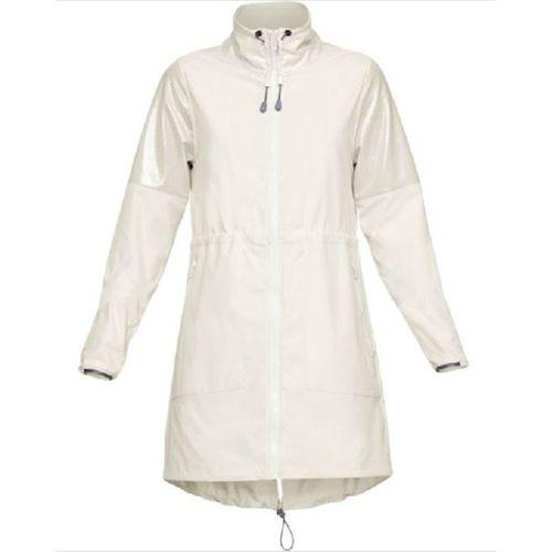 Under Armour Women's Storm Zinger Jacket
