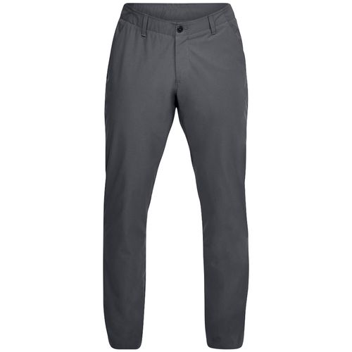 Under Armour Men's Microthread Tapered Pants