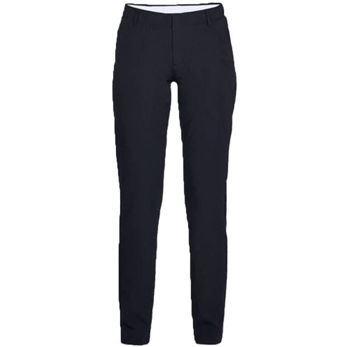 Under Armour Women's Links Pants