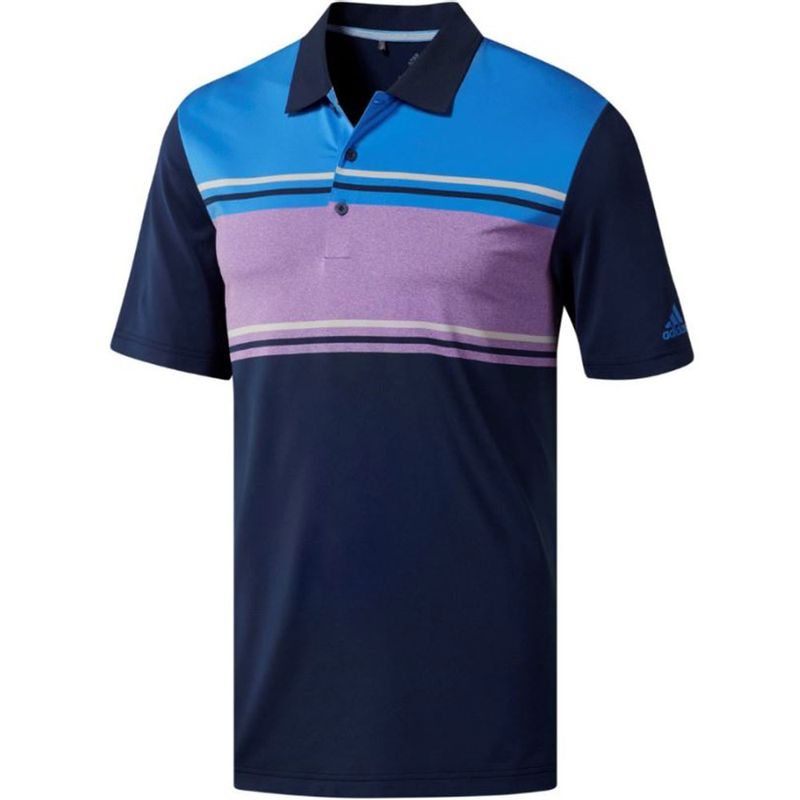 adidas-Men-s-Ultimate365-Competition-Polo-2007314