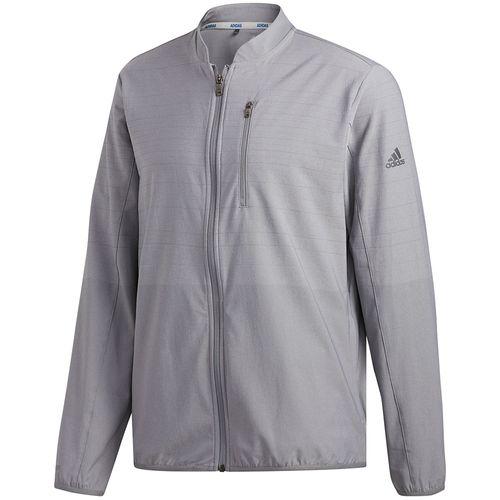 adidas Men's Future Craft Meltaway Jacket