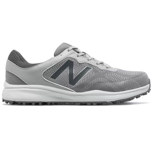 New Balance Men's Breeze Spikeless Golf Shoes