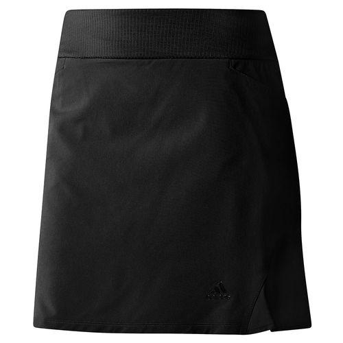 adidas Women's Rangewear Solid Skort
