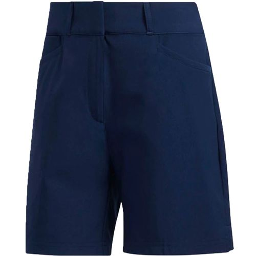 "adidas Women's Ultimate Club 5"" Shorts"