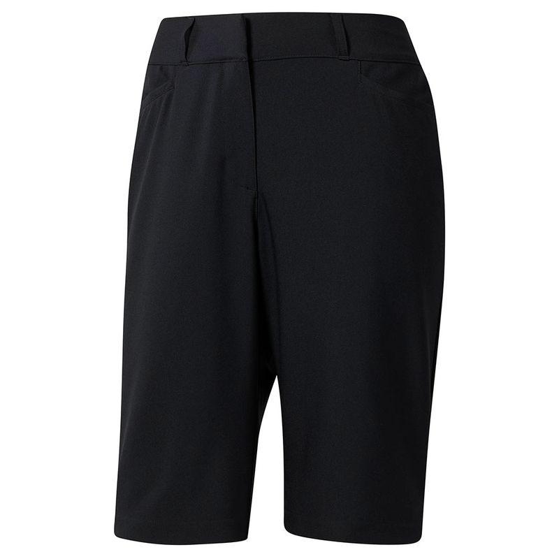 adidas-Women-s-Club-Solid-Bermuda-Short-2011844