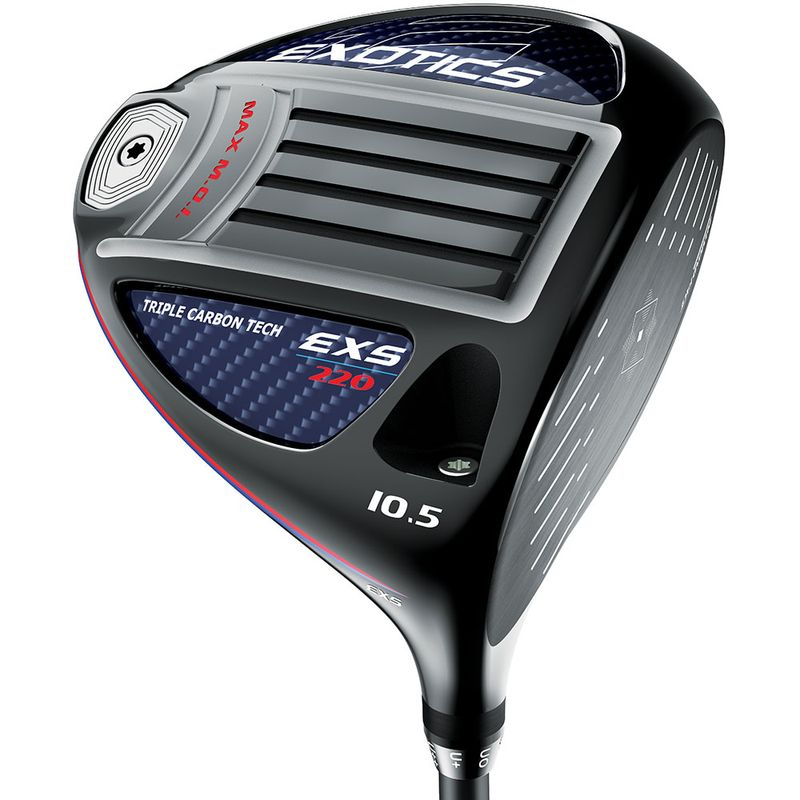 Tour-Edge-Exotics-EXS-220-Driver-6001782