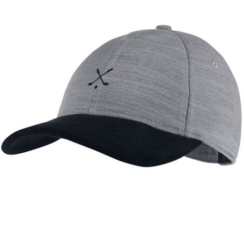 Nike Women's Legacy91 Hat