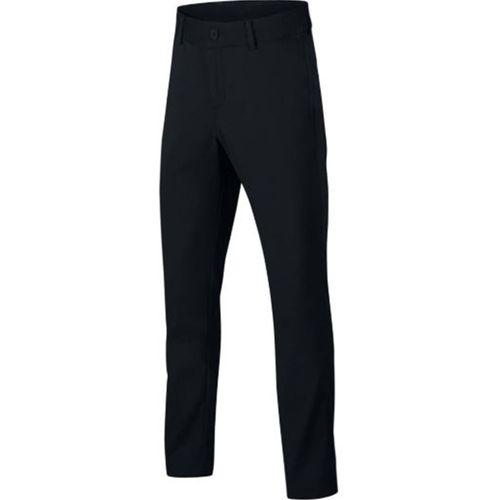 Nike Juniors Flex Pants