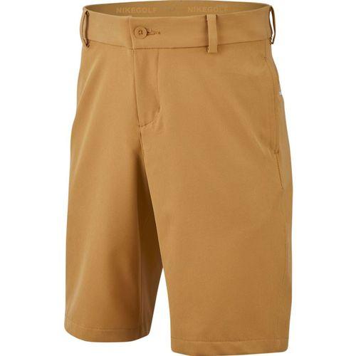 Nike Juniors' Flex Shorts