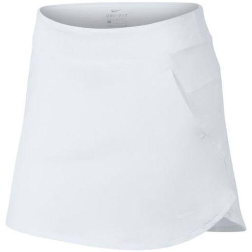 Nike Girls' Dri-Fit Skirt