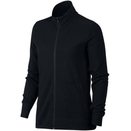Nike Women's Dri-Fit UV Jacket