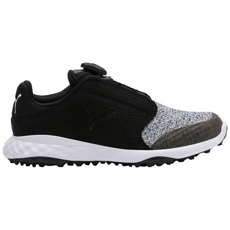 Puma-Juniors--Grip-Fusion-Sport-Disc-Golf-Shoes-2018278