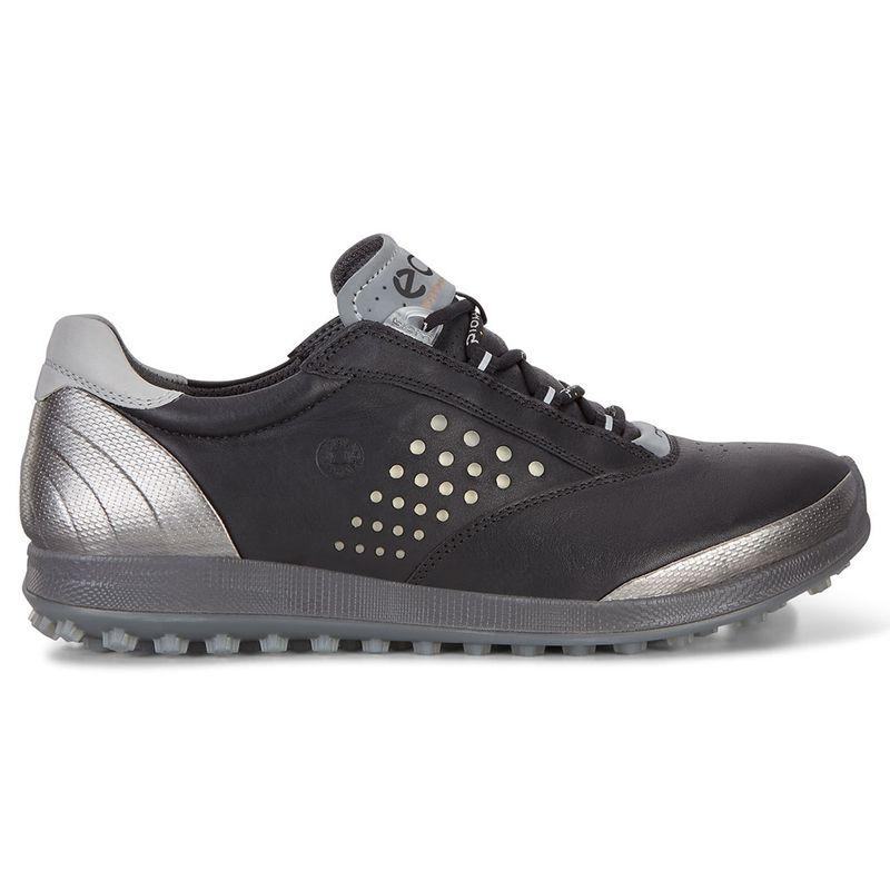ECCO-Women-s-Biom-Hybrid-2-LE-Golf-Shoes-2018633