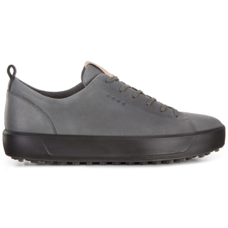 ECCO-Men-s-Soft-Spikeless-Golf-Shoes-2018837