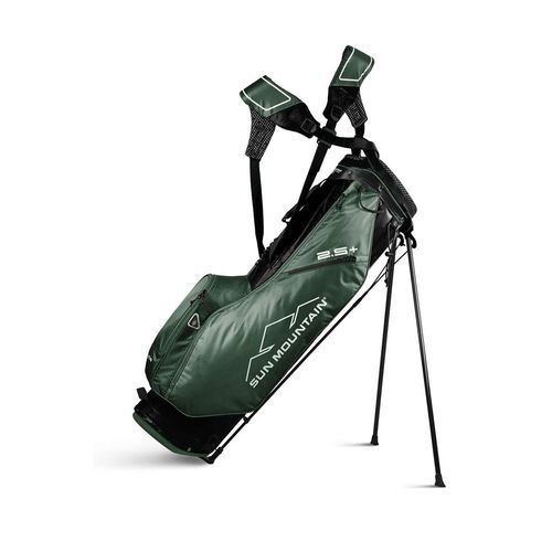 Sun Mountain SS 2.5+ Stand Bag