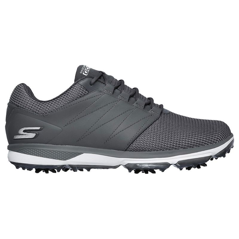 Skechers-Men-s-Go-Golf-Pro-V-4-Honors-Golf-Shoes-2021272