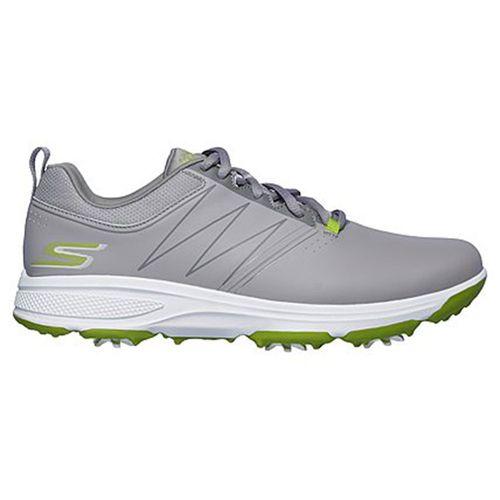 Skechers Men's Go Golf Torque Golf Shoes