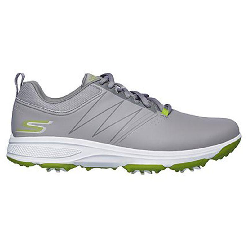 Skechers-Men-s-Go-Golf-Torque-Golf-Shoes-2021548