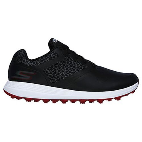 Skechers Men's Go Golf Max Spikeless Golf Shoes