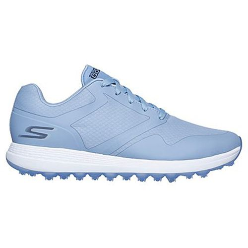 Skechers Women's Go Golf Max Fade Golf Shoes