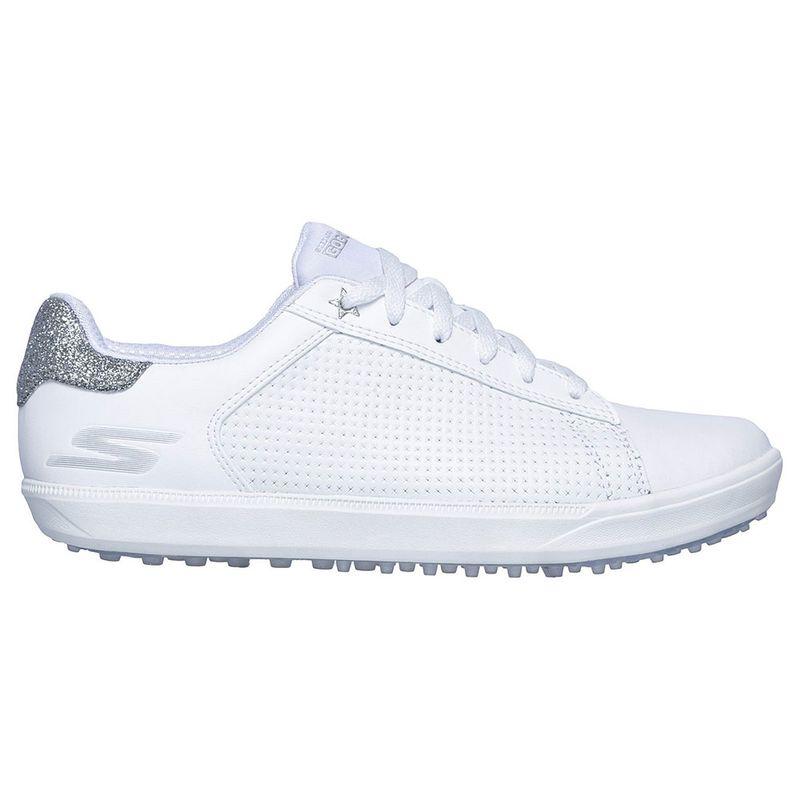 Skechers-Women-s-Go-Golf-Drive-Shimmer-Golf-Shoes-2021913