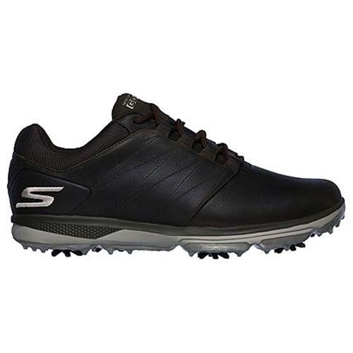 Skechers Men's Go Golf Pro 4 LX Golf Shoes