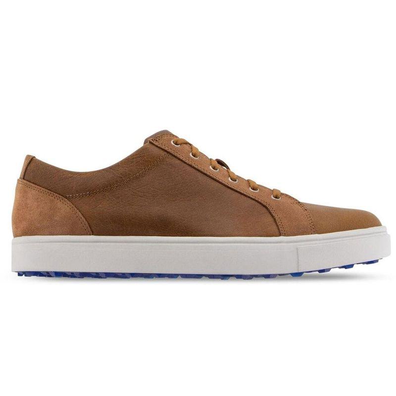 FootJoy-Men-s-Club-Casuals-Blucher-Spikeless-Golf-Shoes-2143611