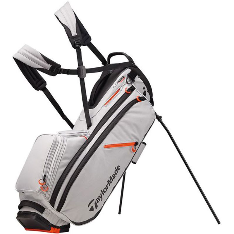 TaylorMade-FlexTech-Crossover-Stand-Bag-2032556