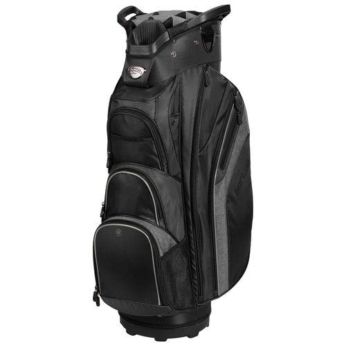 Burton XLT Cart Bag