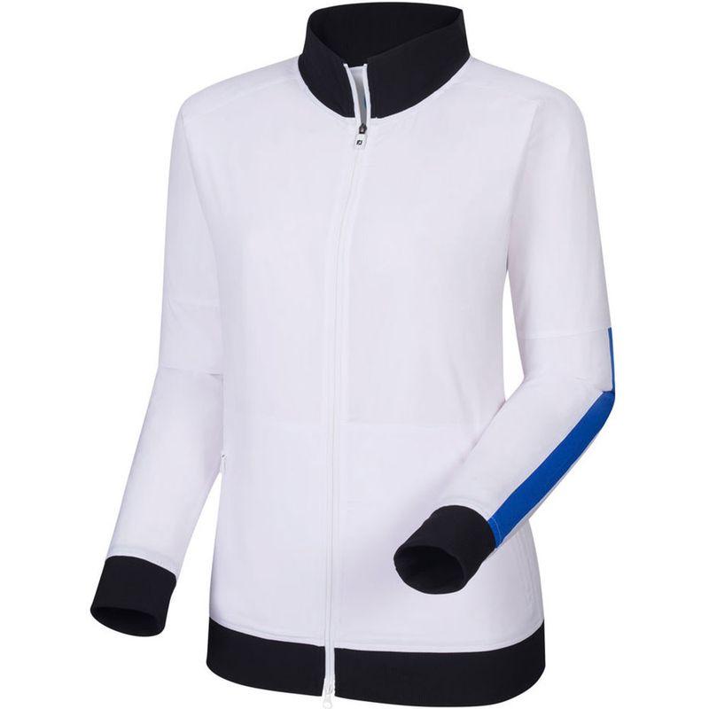 FootJoy-Women-s-Track-Jacket-2036346