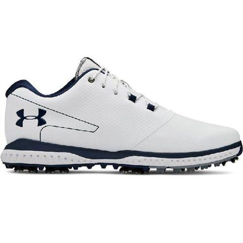 Under Armour UA Fade RST 2 Golf Shoes