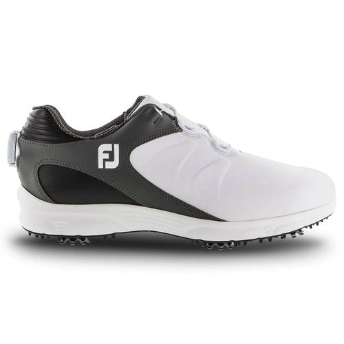 FootJoy Men's FJ ARC XT BOA Golf Shoes