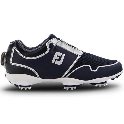 FootJoy Women's Sport TF BOA Golf Shoes