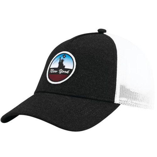 Callaway New York Trucker Hat