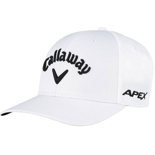 Callaway Tour Authentic High Crown Hat