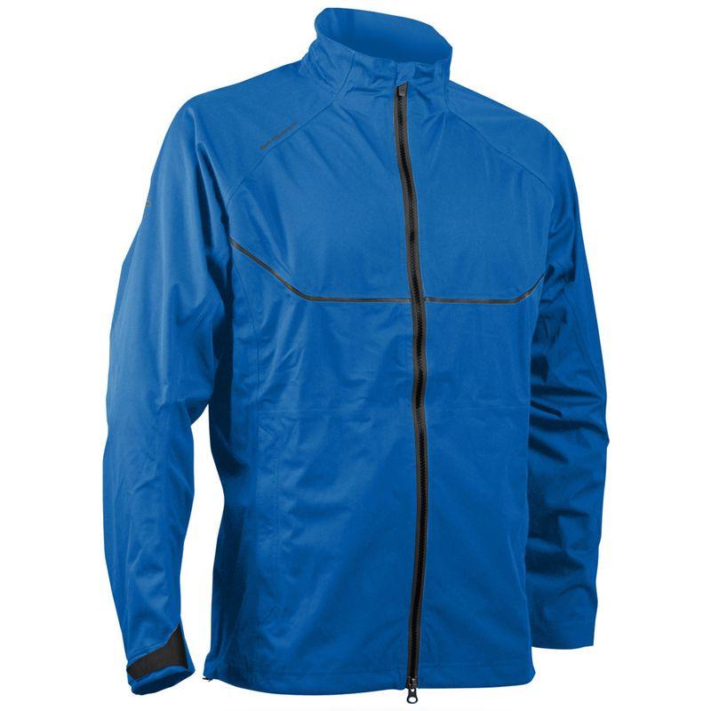 Sun-Mountain-Men-s-Tour-Series-Jacket-2118811