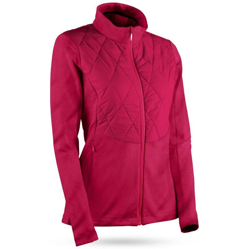 Sun-Mountain-Women-s-AT-Hybrid-Jacket-2119215