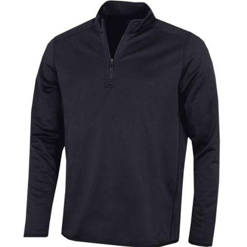 Oakley Men's Range 1/4 Zip Pullover