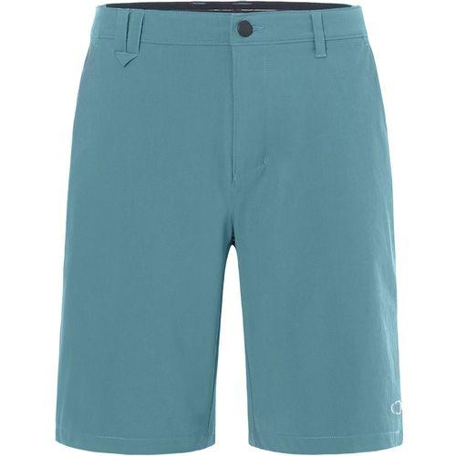 Oakley Men's Take Pro Shorts