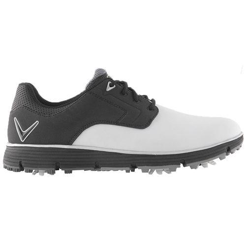 Callaway Men's LaJolla Golf Shoes
