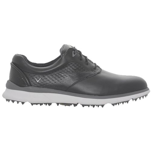 Callaway Men's Skyline Spikeless Golf Shoes