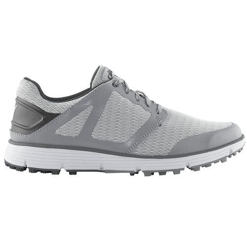Callaway Men's Balboa Vent 2.0 Spikeless Golf Shoes