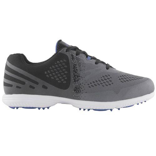 Callaway Women's Halo SL Golf Shoes