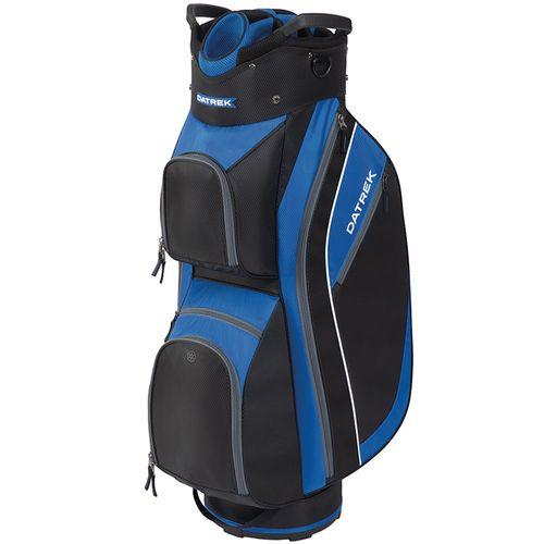 Datrek Superlite Cart Bag