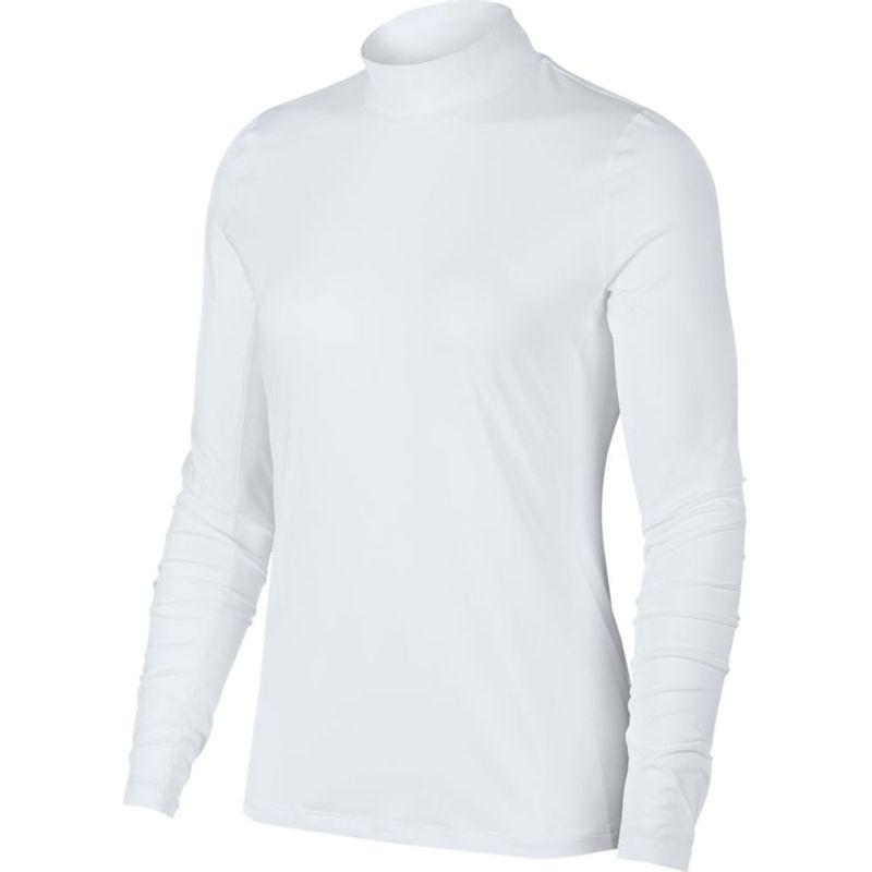 Nike-Women-s-Dri-Fit-UV-Long-Sleeve-Mock-Polo-2059938