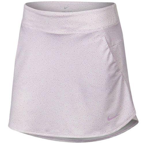 """Nike Juniors' UV 12.5"""" Skirt"""