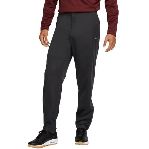 Nike Men's AeroShield Rain Pants