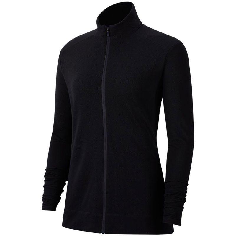 Nike-Women-s-Dri-Fit-UV-Jacket-2082665