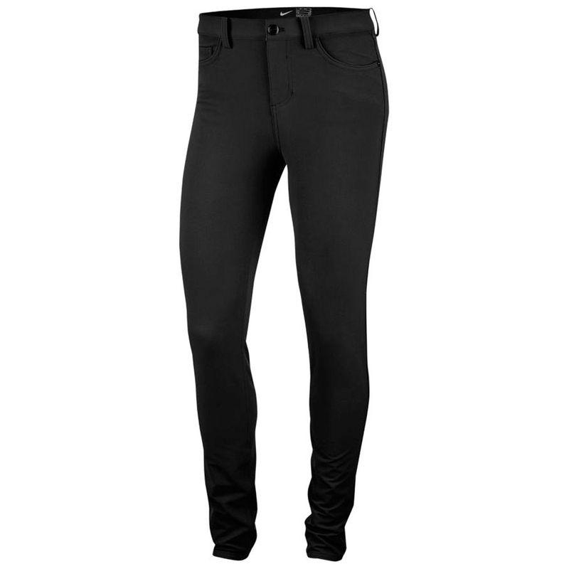 Nike-Women-s-Repel-Pants-2068298